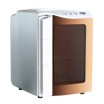 《ZANWA晶華》電子行動冰箱/行動冰箱/小冰箱/冷藏箱 CLT-20AS(CLT-20AS)