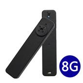 鈕扣型針孔攝影機8G