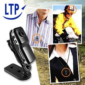 LTP 全新升級版 迷你DV 960P高畫質 攝影機