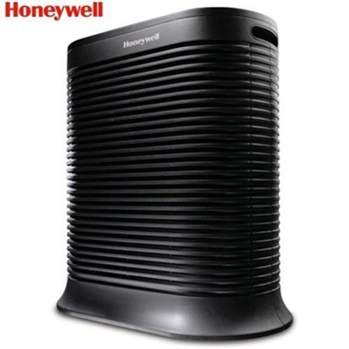 《Honeywell》Console202 抗敏系列空氣清淨機 HPA-202APTW