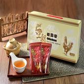 《王朝滴雞精》超香醇原味滴雞精(65ml*20包/盒)