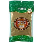 《小磨坊》鹹酥雞椒鹽粉(300g/包)