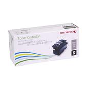 《Fuji Xerox》士全錄 原廠黑色碳粉匣 CT202264 適用CP115w/CP116w/CP225w/CM115w/C(黑色)