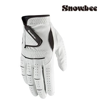 Snowbee Tour DNA 3000 Glove 小羊皮手套 S-L(S 22-23cm)