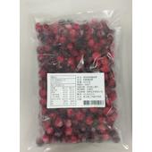 《幸美生技》加拿大進口急凍蔓越莓(400g/包)