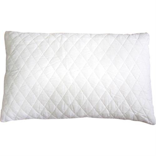 QQ乳膠枕(45*73CM)