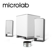 《Microlab》M-600