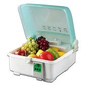 《廚寶》蔬果O3清洗機 CP-10AB