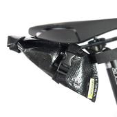 《PEDRO'S》ETHIK 三鐵座墊袋(非潛水用)-黑