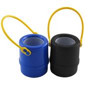 《月陽》車用防水伸縮不漏水雨傘杯套超值2入(OL-517X2)