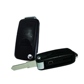 汽車鑰匙型針孔攝影機