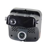 《TMG》GDR320 Full HD GPS測速行車記錄器 全頻一體機(贈16GC10記憶卡+免費安裝)