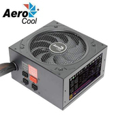 《Aero cool》XPredator 650GM 650W 金牌半模組(650GM)