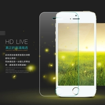 Digi@Life 9H超薄0.22mm手機鋼化玻璃貼(紅米NOT3)