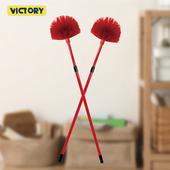 《VICTORY》除塵球刷(2組)