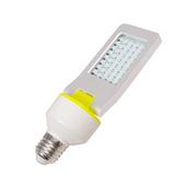 《D'diosas LED》3D平板LED燈泡(驅蚊燈)