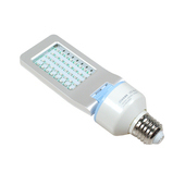 《D'diosas LED》3D平板LED燈泡(植物燈)