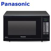 《Panasonic國際牌》變頻微波爐NN-ST656