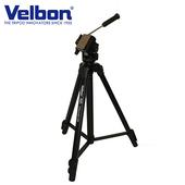 《Velbon》Videomate 攝影家 638 油壓雲台腳架(公司貨)