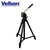 《Velbon》Videomate 攝影家 538 油壓雲台腳架(公司貨)