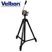 《Velbon》Videomate 攝影家 438 油壓雲台腳架(公司貨)