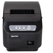 《Xprinter》(網路型)多功能高速感熱 POS 專用出單機/廚房機 (LAN)(出單機)