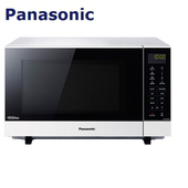 《Panasonic國際牌》27公升變頻微波爐NN-SF564