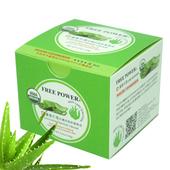 《芙玉寶》蘆薈乳霜─皮膚舒緩修護專用(120g)