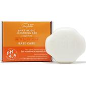 《芙玉寶》pH4.5無皂鹼酸性皂(120g)