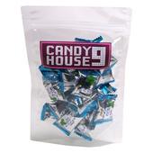 《《CANDY HOUSE9》》薄荷糖(100g)