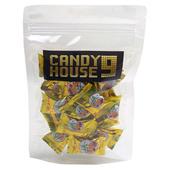 《《CANDY HOUSE 9》》薑母糖(100g)