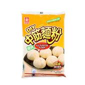 《日正》中筋麵粉(1000g/包)