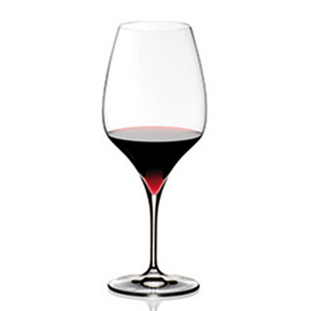 RIEDEL VITIS 系列 CABERNET 紅酒杯2入