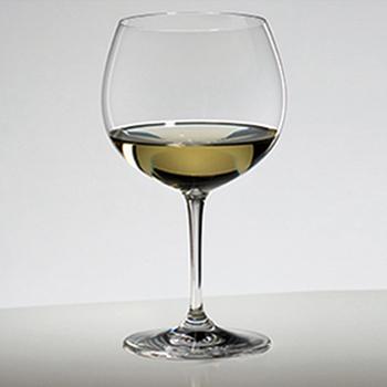 ★結帳現折★RIEDEL vinum 系列 OAKED CHARDONNAY(MONTRACHET)白酒杯2入