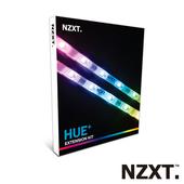 《NZXT恩傑》HUE Plus 燈光控制器/燈條配件