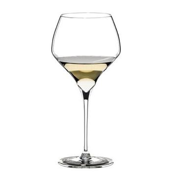RIEDEL VITIS 系列 OAKED CHARDONNAY 白酒杯2入