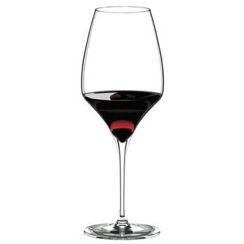 ★結帳現折★RIEDEL VITIS 系列 SYRAH / SHIRAZ 紅酒杯2入
