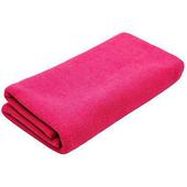 《月陽》台灣製造超細纖維120公分加長去污洗車巾(A55001)