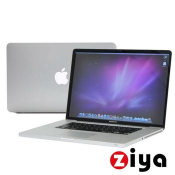 ZIYA Macbook Pro 13吋 抗刮防指紋螢幕保護貼 (AG 一入)