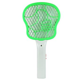NAKAY 迷你型小黑蚊電池式電蚊拍(NP-06)