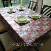 《Homemaker》印花桌巾_RN-TC109-R02(180cmX137cm)