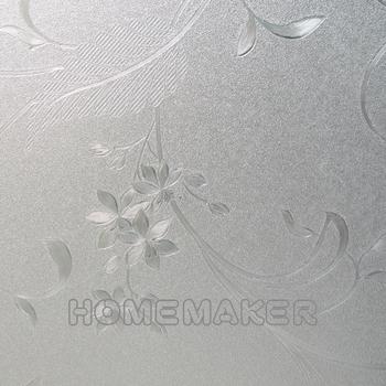 Homemaker 靜電窗貼 RN-TM141-001A(50cmX150cm)