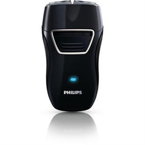 《Philips飛利浦》Tiger充電式電鬍刀/PQ217