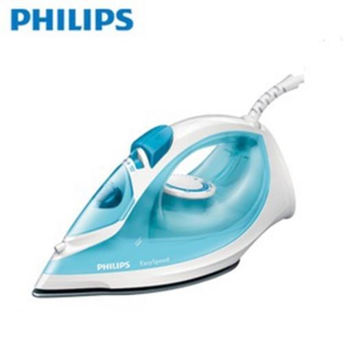 Philips飛利浦 蒸汽熨斗GC1028