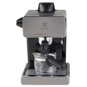 《Electrolux 伊萊克斯》義式咖啡機EES1504K