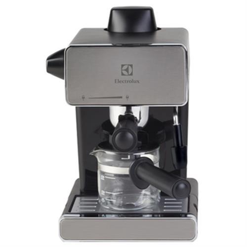Electrolux 伊萊克斯 義式咖啡機EES1504K