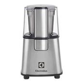 《Electrolux 伊萊克斯》電動磨豆機 ECG3003S $1045
