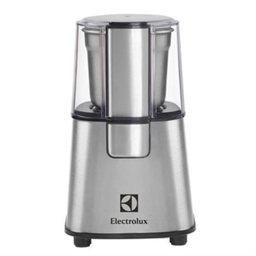 《Electrolux 伊萊克斯》電動磨豆機 ECG3003S