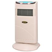 《東銘》直立式陶瓷電暖器TM-378T
