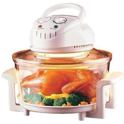 LAPOLO 氣炸烘烤鍋LA-787